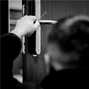 Naprawa zamków drzwi mieszkań Elbląg
