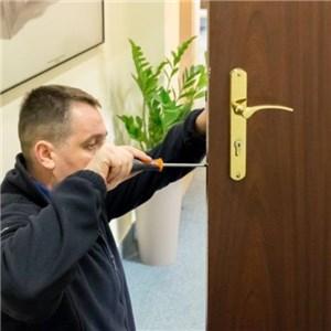 Naprawianie zamków Malbork